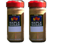maple sugar for sale ma