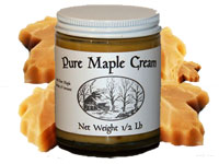 maple cream ma