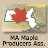 mass maple syrup roducers